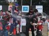 ice-speedway-team-world-championship-berlin-2011_038
