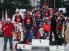 ice-speedway-team-world-championship-berlin-2011_039