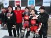 ice-speedway-team-world-championship-berlin-2011_041