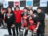 ice-speedway-team-world-championship-berlin-2011_042
