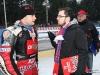 ice-speedway-team-world-championship-berlin-2011_043
