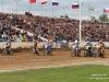 zlataprilba2009_makusev_00008