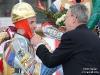 zlataprilba2009_makusev_00079