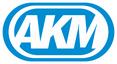 AKM_logo