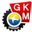 GKM Grudziadz
