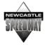 Newcastle Diamonds