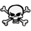 Poole Pirates