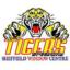Sheffield Tigers