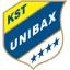 Unibax Toruń