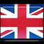 británie