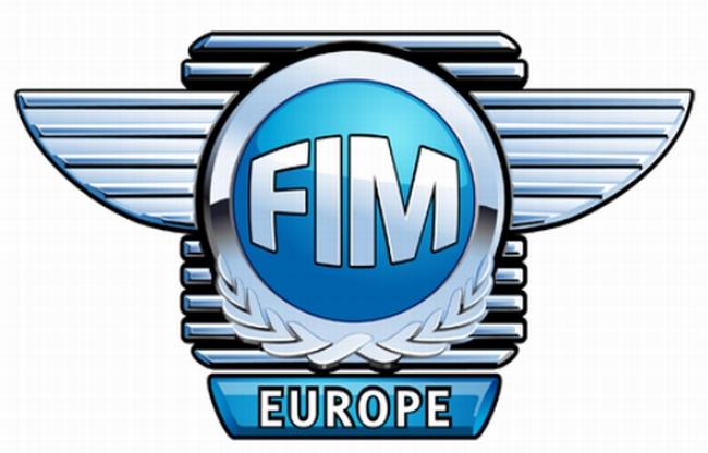 FIM-Europe