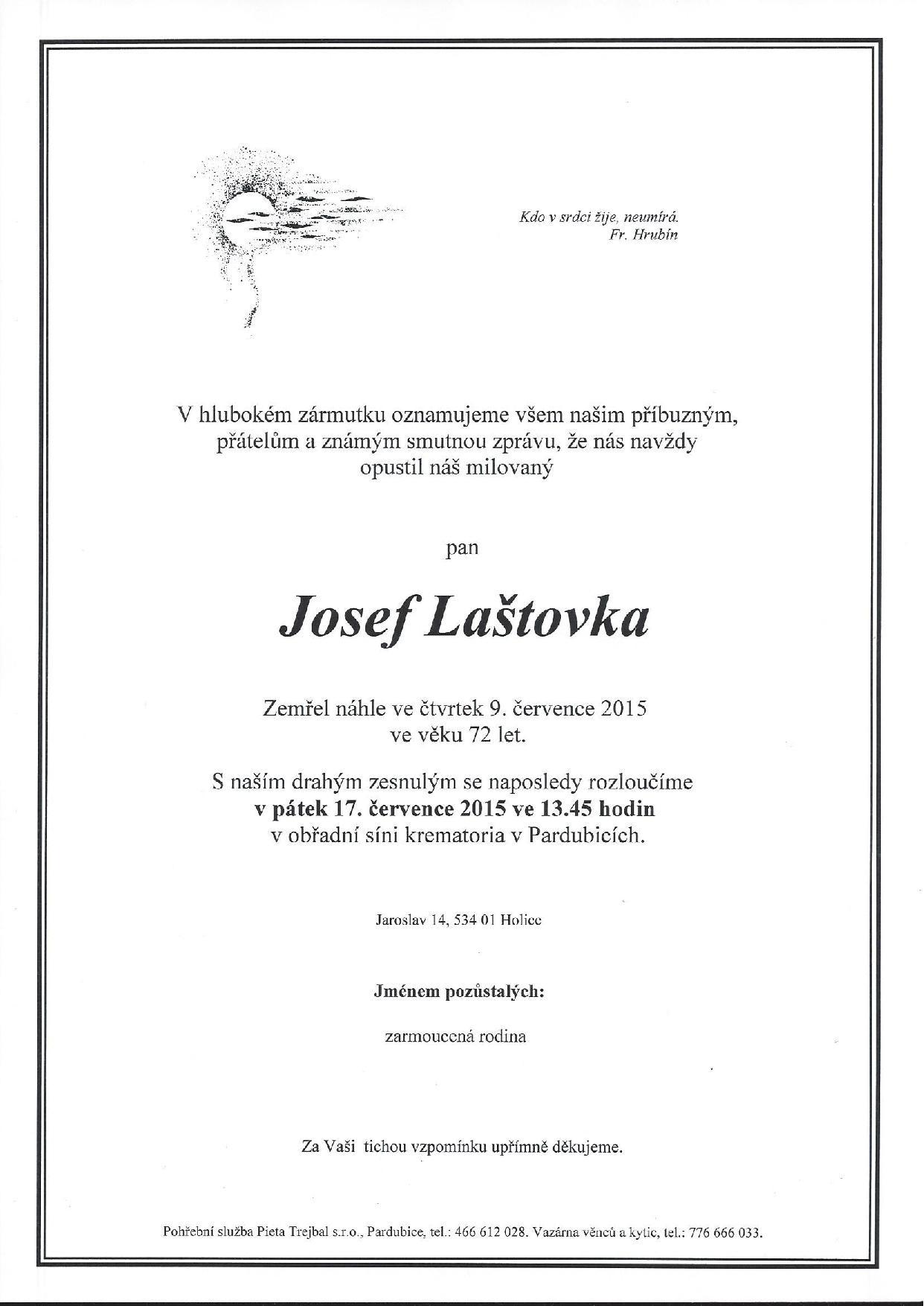 Parte Losef Laštovka-page-001