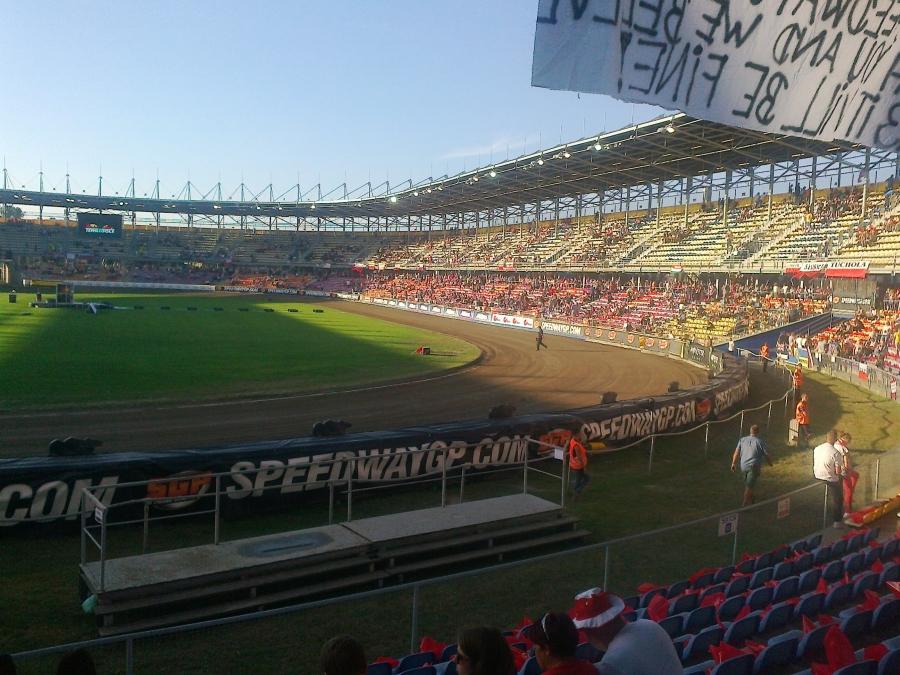Gorzow2015-004
