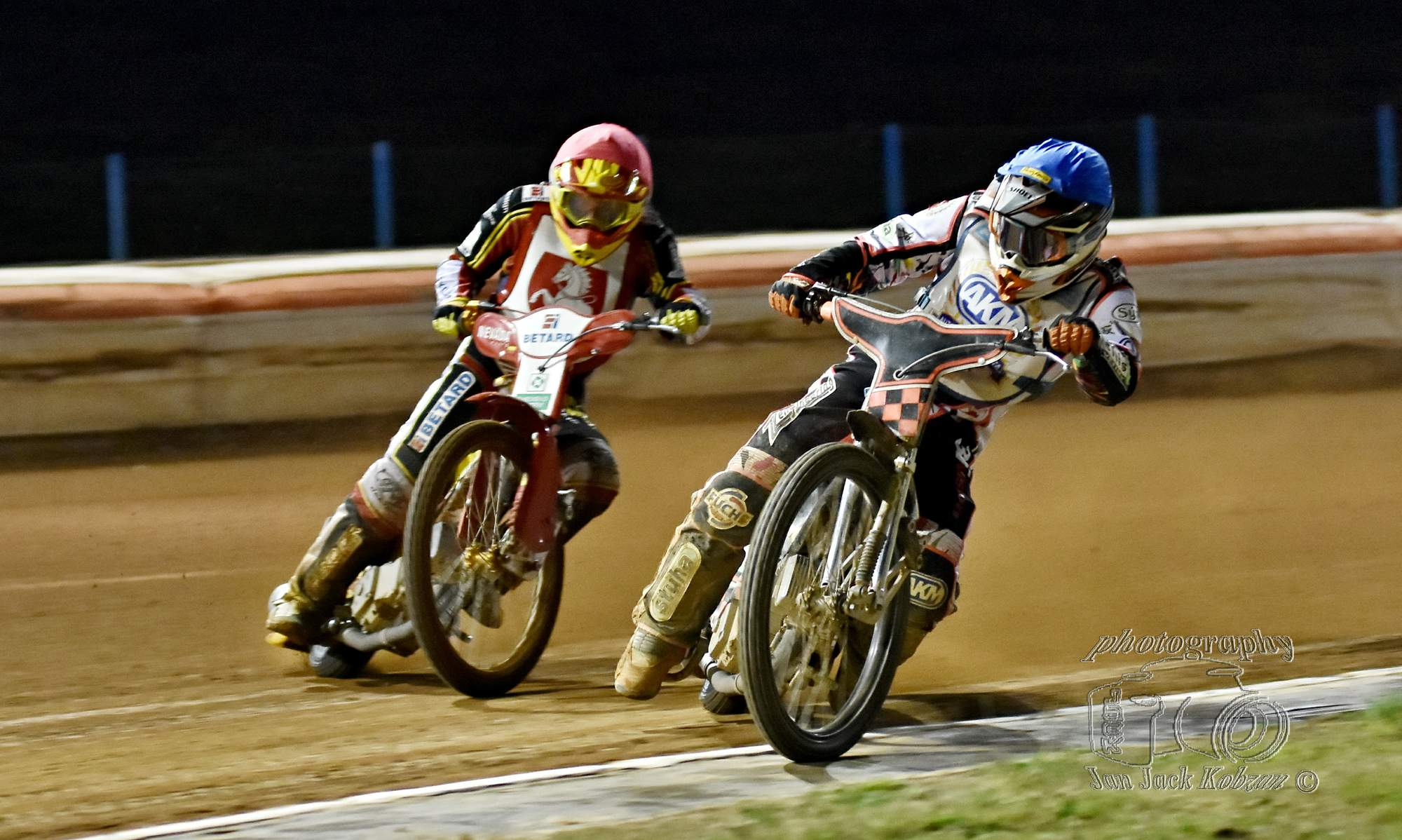 I poslední kolo ovládly Pardubice
