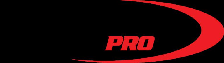 SpeedwayPro