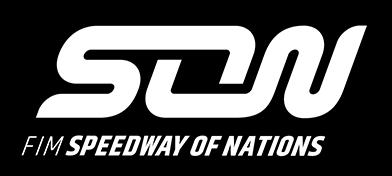 Картинки по запросу speedway of nations
