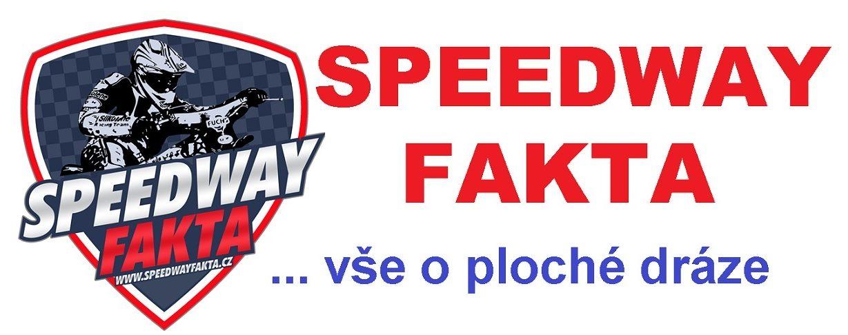 Speedway Fakta