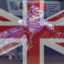 Britským smykem 4