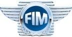 FIM_1.jpg