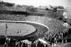 Bradford-history