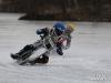 ledy-druzstva-melice_006