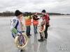 ledy-druzstva-melice_067